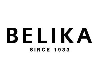Belika